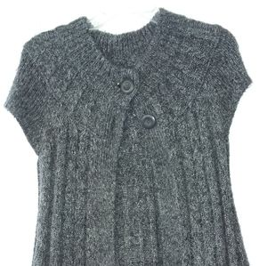 Sonoma Lifestyle Petite Knitted Sweater